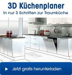 3 d küchenplaner inspiration images oder cefdcefebda oder jpg