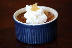 ... Brûlée, Custard on Pinterest | Creme Brulee, Flan and Creme Caramel