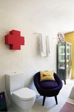 CAPPELLINI - Cross cabinet by Ericsson