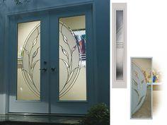 Image from http://baihusi.com/wp-content/uploads/2015/03/attractive-glass-front-door-designs.jpg.