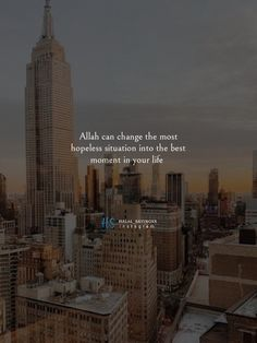 Motivational Movie Quotes, Quran Quotes Inspirational, Best Islamic Images, Beautiful Islamic Quotes, Mecca Wallpaper, Islamic Quotes Wallpaper, Cute Quotes For Life, Better Life Quotes, Hadith Quotes