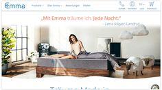 Jetzt lesen: Casper Bruno Emma Eve: Auf einmal ist das Internet voller Matratzen - http://ift.tt/2lhQCYL #story