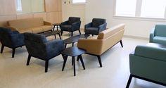 #ISpyKI #corbettupstate #lounge