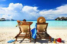 Cheap travel insurance tips for your annual holiday. Best ways to shop for cheap travel insurance. Cheap travel insurance and holiday cover Vacation Days, Need A Vacation, Vacation Planner, Summer Vacations, Mexico Vacation, Vacation Travel, Beach Travel, World Trade Center, Destination Voyage