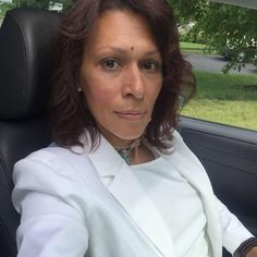 """As Tamara Seidle was trying to flee, her vehicle crashed into a parked car on Sewall Avenue. Philip Seidle's car then crashed into hers, and he got out of the car, pulled out his handgun, and approached her car, immediately firing into the driver's side several times.""""  It is a tragic and painful reminder that domestic abuse among police families nearly double that of normal families."""