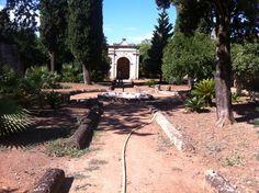 Masseria Villa Buontempo