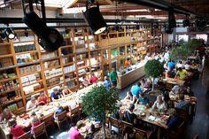 planos restaurant cuina santa catarina - Buscar con Google