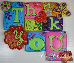 ... Cookies on Pinterest | Cookies, Flower Cookies and Decorated Cookies