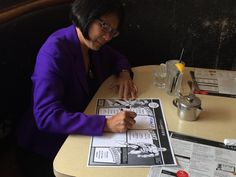Olivia Chow at The Lakeview Chow Chow, Lake View, Home Decor, Homemade Home Decor, Interior Design, Home Interiors, Decoration Home, Home Decoration, Home Improvement