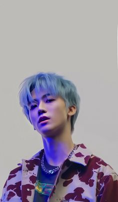 na jaemin nct dream wallpaper lockscreen quiet down reload Lucas Nct, Taeyong, Nct 127, Kpop, Ntc Dream, Tears In Heaven, Nct Dream Jaemin, Johnny Seo, K Wallpaper