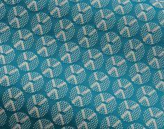 Pierre FreySombrero 07789003 Turquoise | 100% Polyester
