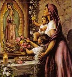 pinturas-famosas-mexicanas