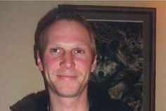 Tim Bosma: Incinerator found at farm owned by Dellen Millard