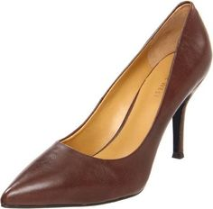 Nine West Women's Flax Pump