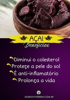 Best Acai Bowl Recipe, Bubble Mix, Churros, Food Truck, Breakfast Recipes, Frozen, Food And Drink, Nutrition, Appetizers