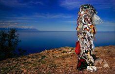 Olkhon, Heart of Lake Baikal - Tour - Irkutsk Region - Lake Baikal - BaikalNature