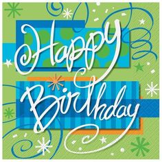 Best Birthday Quotes For Daughter Kids 55 Ideas Birthday Greetings For Facebook, Birthday Wishes For Kids, Birthday Quotes For Daughter, Birthday Quotes For Him, Birthday Blessings, Birthday Posts, Happy Birthday Pictures, Happy Birthday Messages, Happy Birthday Quotes