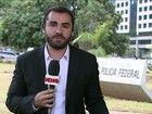 G1 - Ministério Público Federal apresenta à Justiça nova denúncia contra Lula - notícias em Política