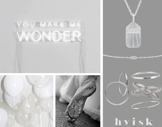 Styling by kristelgram showing Basic wonder Ring Silver Medium, Cross Zirconia ring Silver, Ribbon Ring Fine Silver, Loop Earring Fine Silver, Tiny Leaf Shiny Bracelet Silver and Temple Square Pendant Silver #jewellery #Jewelry #bangles #amulet #dogtag #medallion #choker #charms #Pendant #Earring #EarringBackPeace #EarJacket #EarSticks #Necklace #Earcuff #Bracelet #Minimal #minimalistic #ContemporaryJewellery #zirkonia #Gemstone #JewelleryStone #JewelleryDesign #CreativeJewellery…