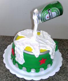 bolo de aniversário masculino                                                                                                                                                                                 Mais