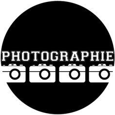 ap-photo6.png