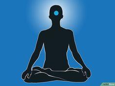 Comment ouvrir vos chakras: 8 étapes (avec images) 7 Chakras, Chakra Sacral, Sept Chakras, Chakra Mantra, Chakra Healing, Ayurveda, Chakra Raiz, Buddhist Beliefs, 3rd Eye Chakra