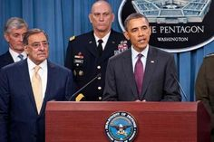 Obama to cut medical benefits for active, retired military, not union workers
