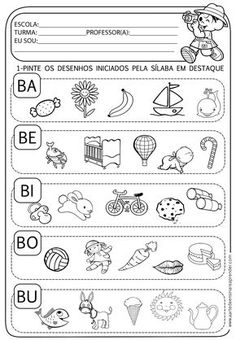 Reasons to Learn Brazilian Portuguese Learn Brazilian Portuguese, Portuguese Lessons, Spanish Teaching Resources, Portuguese Language, Speech Therapy, Learning Activities, Homeschool, Writing, Kids