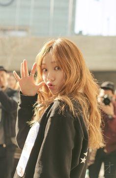 Korean Actresses, Asian Actors, Korean Actors, Actors & Actresses, Korean Beauty, Asian Beauty, Korean Celebrities, Celebs, Jong Hyuk