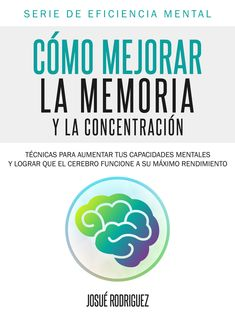 Autoayuda y Superacion Personal Books To Read, My Books, Wisdom Books, Business And Economics, Psychology Books, Life Purpose, Study Tips, Love Book, Book Quotes