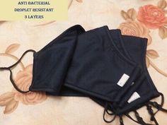 21 July, Tankini, Bikinis, Swimwear, 21st, Layers, Fashion, Bathing Suits, Layering