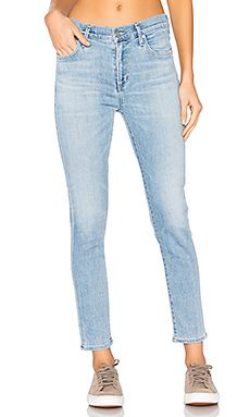 New Citizens of Humanity Rocket Crop online. Find great deals on One Teaspoon Clothing from top store. Sku ztqu77583xgwq52503