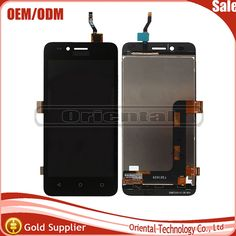 88.00$  Buy here - http://alid5o.shopchina.info/go.php?t=32803734700 - For Huawei Y3 ii LCD Display and Touch Screen 4.5inch Screen Digitizer Assembly Replacement For Huawei Y3 ii 3G Version only 88.00$ #SHOPPING