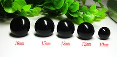 Find More Dolls Accessories Information about free Shipping!! 100pcs 10/12/13/15/18mm kit black safety eyes with  washer for  Amigurumi,High Quality black safety eyes,China safety eyes Suppliers, Cheap with eyes from Handmade Findings on Aliexpress.com