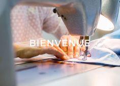Bienvenue sur le blog Ma Robe et Moi. Un eshop spécialisé dans les robes personnalisées, sur-mesure et Made in France.
