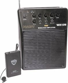 behringer speaker ms40 digital 40 watt stereo near field monitors by behringer. Black Bedroom Furniture Sets. Home Design Ideas