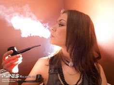 images of pipe smokers  | Girls Smoking Pipe | The #1 Source for Pipes and Pipe Tobacco ...