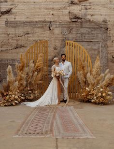 Wedding Ceremony Decorations, Ceremony Backdrop, Backdrop Wedding, Wedding Aisles, Rustic Wedding Backdrops, Wedding Ceremony Arch, Engagement Decorations, Wedding Ceremonies, Outdoor Ceremony