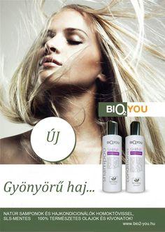http://www.bio2-you.hu/hu/term-kek/kategoria:hair-care/