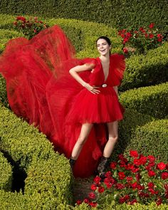 Vogue, Fashion Show, Fashion Design, Couture Collection, Fashion Addict, Ideias Fashion, Fashion Photography, Fashion Dresses, Glamour