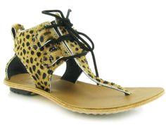 SOREL - SUMMER BOOT NL1834 - Leopard  http://www.chaussuresonline.com/fr/chaussures/sorel/sorel-summer-boot-nl1834-leopard.html