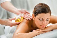 Aromatherapy Holistic Massage is an individual treatment that is specifically tailored to each client. As a holistic practitioner we treat the client as a whole, taking into account their emotional and spiritual wellbeing, as well as their physical body.