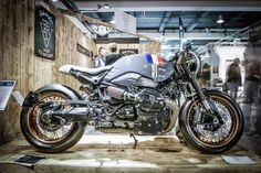 NINET COFFEE LOW FAT by  Stucki2Rad - VTR Customs