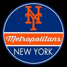 New York Mets, Baseball, News, Books, Libros, Book, Book Illustrations, Libri