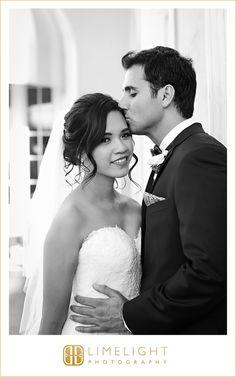#stpetersburg #florida #doncesar #hotel #wedding #photography #stepintothelimelight #limelightphotography #bride #groom #portrait #blackandwhite