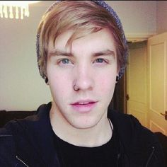 Patty Walters :3WHY U SO CUTE??????