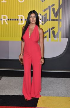Kourtney Kardashian. (Kourtney Mary Kardashian, 18-4-1979, Los Angeles).