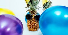 Last Day of School Celebrations Let's get summer vacation started right with these last day of school celebration ideas!
