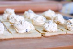 Feta, Dairy, Cheese, Kitchen, Ideas, Cooking, Home Kitchens, Kitchens, Thoughts