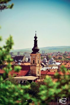 Place Of Worship, Eastern Europe, European Travel, Bulgaria, All Over The World, Places To See, The Good Place, Travel Destinations, City